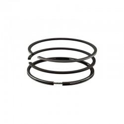 WD170 Piston rings