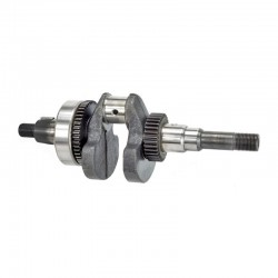 Shuttle shift universal joint 25 series