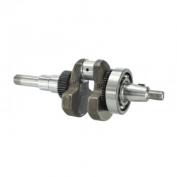 186F Crankshaft Ka186Fp For...