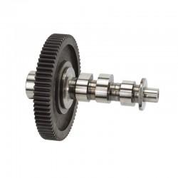 Hydraulic line bracket