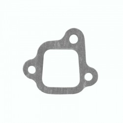 170F 178F Air Cleaner Gasket