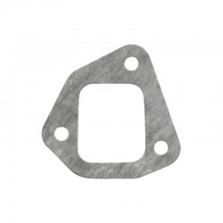 186F Air Cleaner Gasket