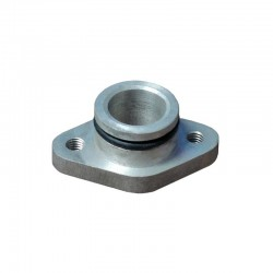 Water Pump Outlet NJ385