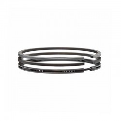 Piston Rings Ty95 A Engine