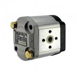 Hydraulic Pump CBN F314L