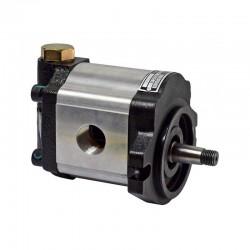 Lifan 168 Air Filter Element