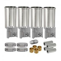 Cylinder rebuild kit YD480...