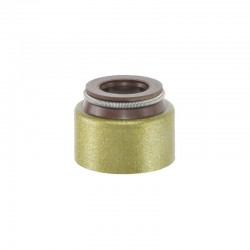 Valve Stem Oil Seal TY JD