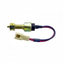 AC Circuit Breaker 19 amp