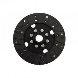Drive clutch plate 10 inch