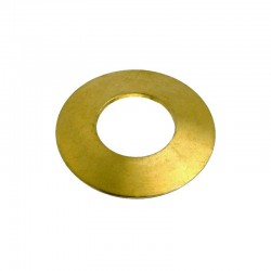 Oil seal 40x62x8 TC