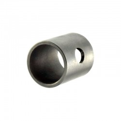 Pedal shaft bush sleeve