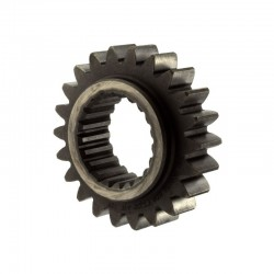 PTO high speed gear