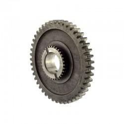 PTO small driven gear