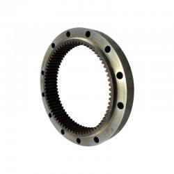 Planetary ring gear