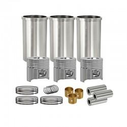 Cylinder Rebuild Kit YD380...