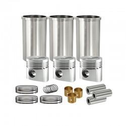Cylinder rebuild kit Y380...