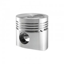 Piston 0.00 Y85 Whirlpool