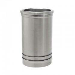 490B Cylinder Liner