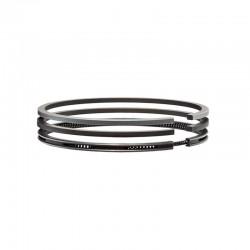 490B Piston Rings