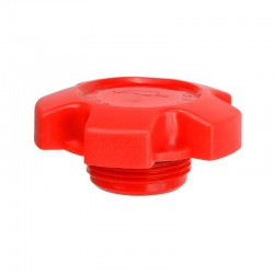 Oil Filler Cap 490B Without...