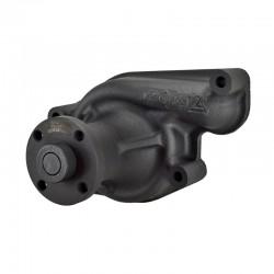 Water Pump Assembly 490BT...