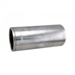 FT25 3PL Cylinder Sleeve