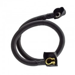 Battery Power Cable 870