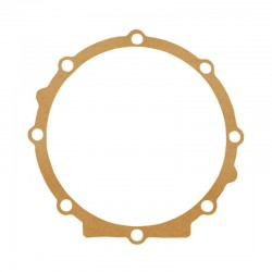 Knuckle Housing Gasket Shim