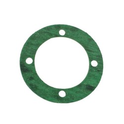 Knuckle Lower Plate Gasket...
