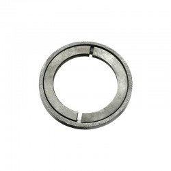 Snap Ring Set Type B1