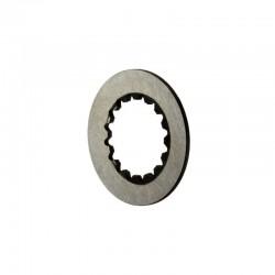 FT25 Third Gear Retaining Ring