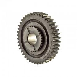 PTO Driven Gear 540