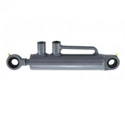 FT254 Steering Cylinder 16mm