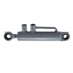 Steering Cylinder 4wd Type A16