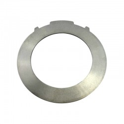 Brake Retainer Spacer Plate