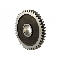 PTO Driven Small Gear