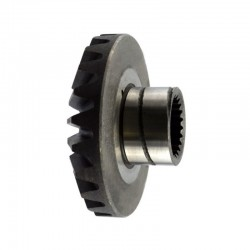 Right Half Shaft Gear