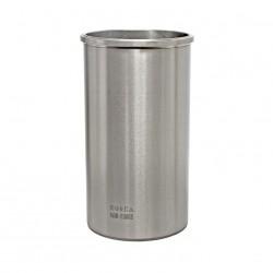 Cylinder Liner 495B