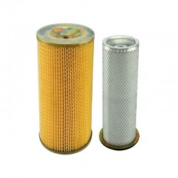 Air filter element K1325...