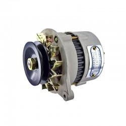 Alternator JF11A 350W