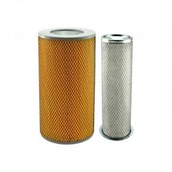 Air Filter Element K1833...