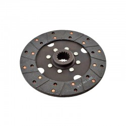 Drive Clutch Plate 9 Inch 16T