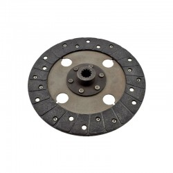 PTO clutch plate 9 inch 12T