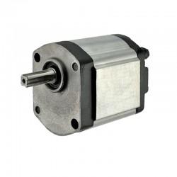 CBN E314L Hydraulic Pump...