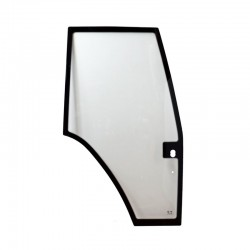 Foton Right Door Glass