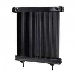 Oil Cooler Assembly LZ