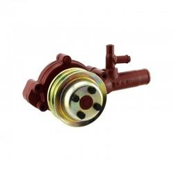 Luzhong 304 water pump 3T