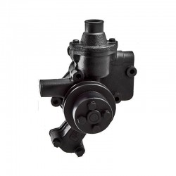 Water Pump NJ385