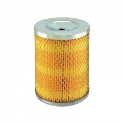 Luzhong 254 Air filter element